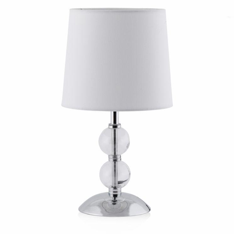 Lampa Stołowa Bedelia