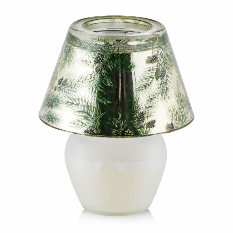 Świeca Zapachowa Pigna Lamp