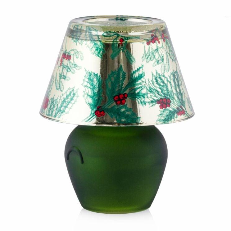 Świeca Zapachowa Rowan 2 Lamp