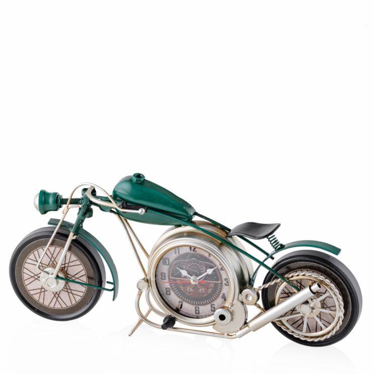 Zegar Stołowy Motori