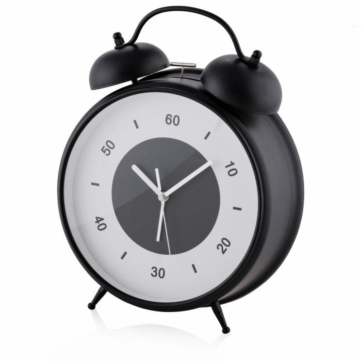 Zegar Stołowy Rea