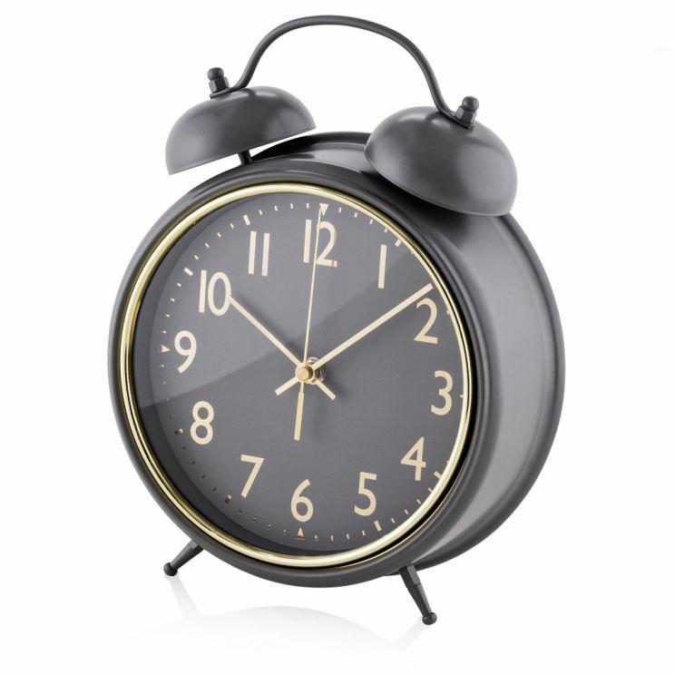 Zegar Stołowy Riko