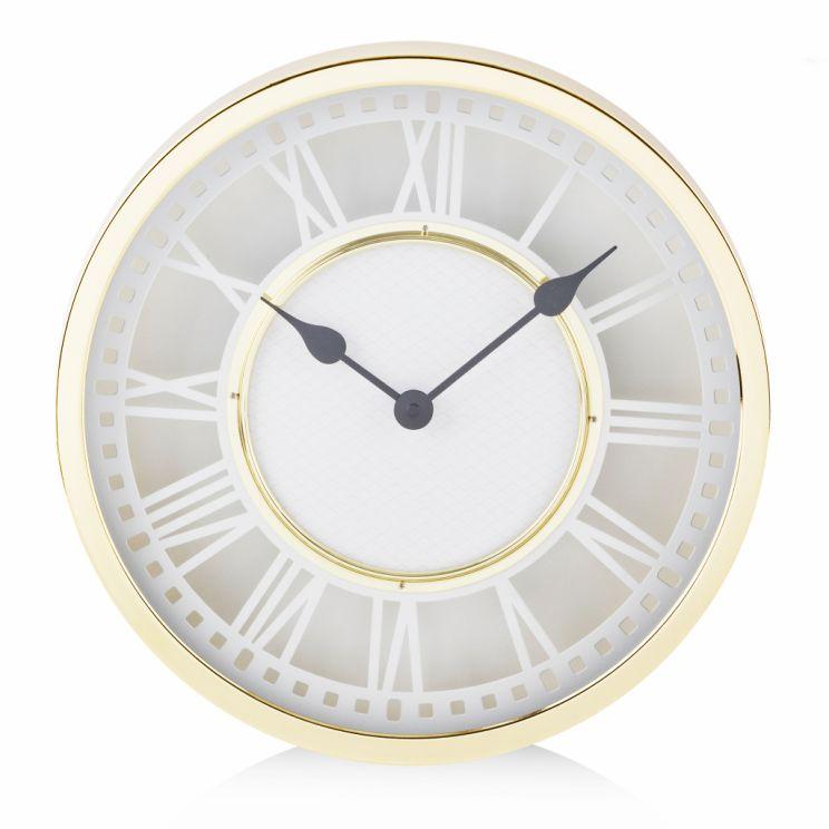 Zegar Wiszący Alido