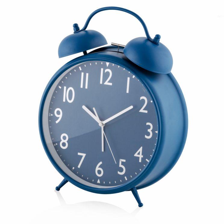 Zegar Stołowy Saunder