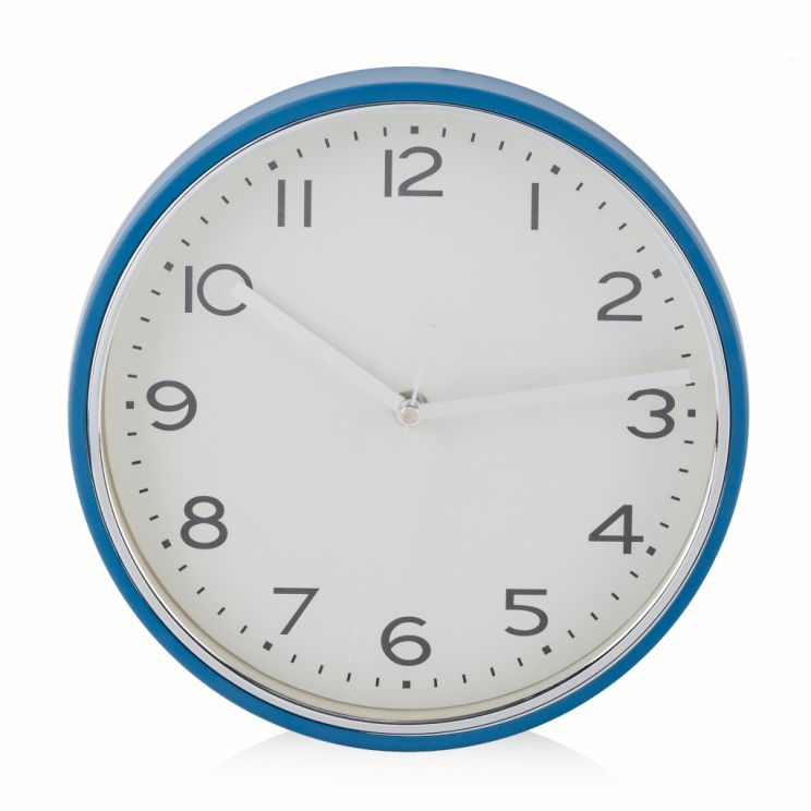 Zegar Ścienny Anteros