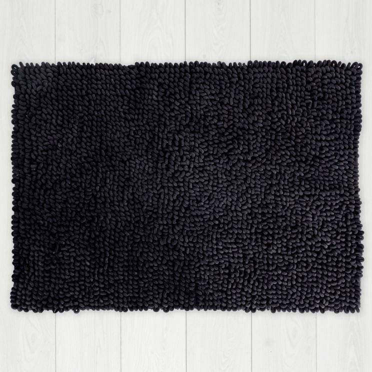 Dywan Loopie 120x170 cm