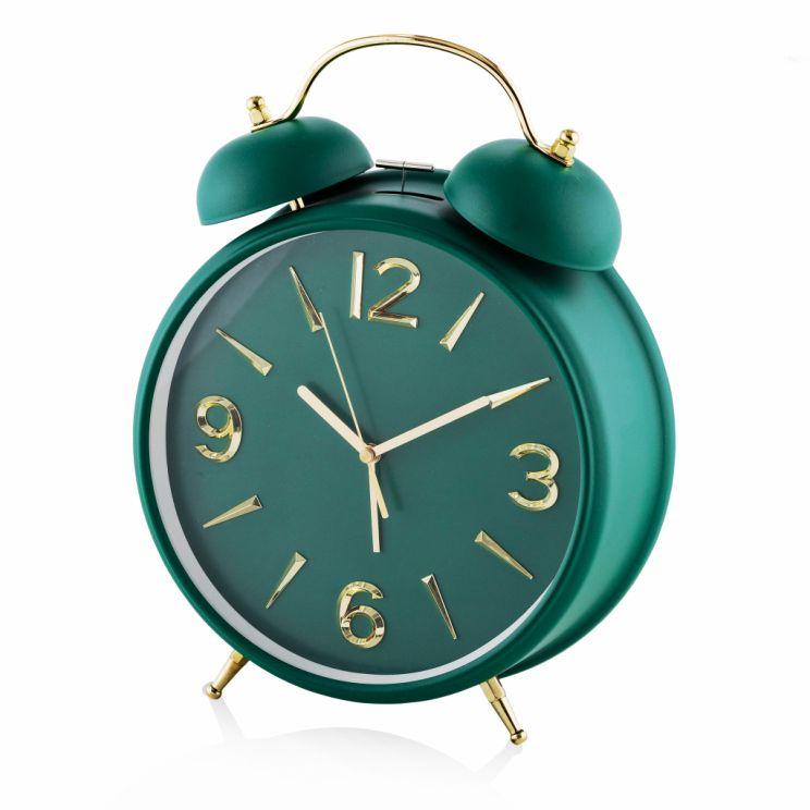 Zegar Stojący Cantil