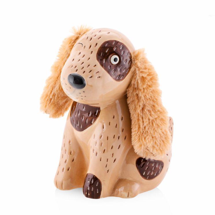 Skarbonka Doggy