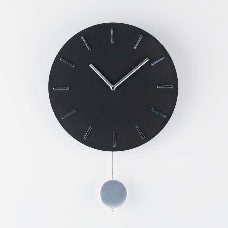Zegar Ścienny Moderno