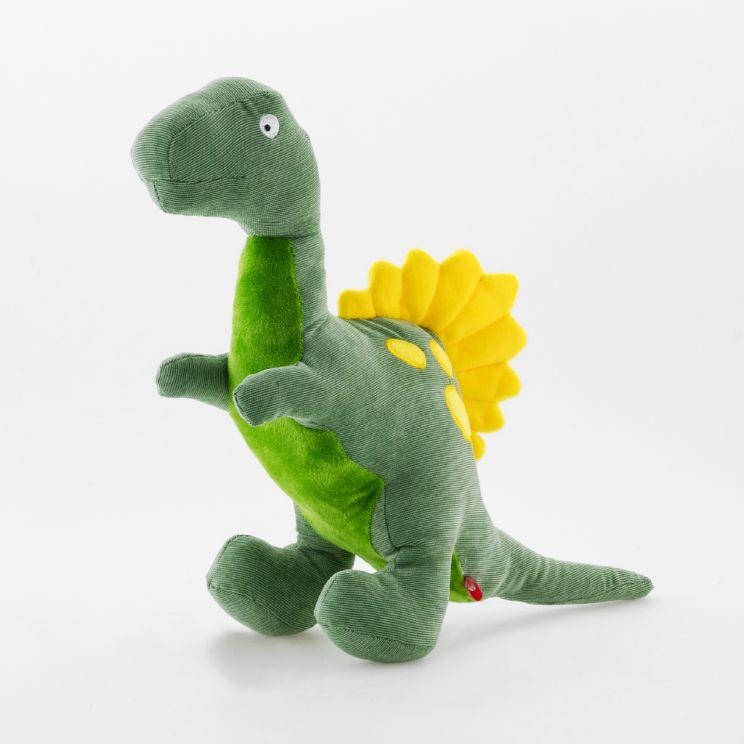 Zabawka Dino