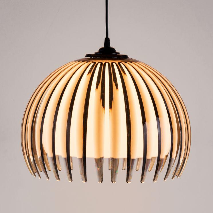 Lampa Sufitowa Phenelope