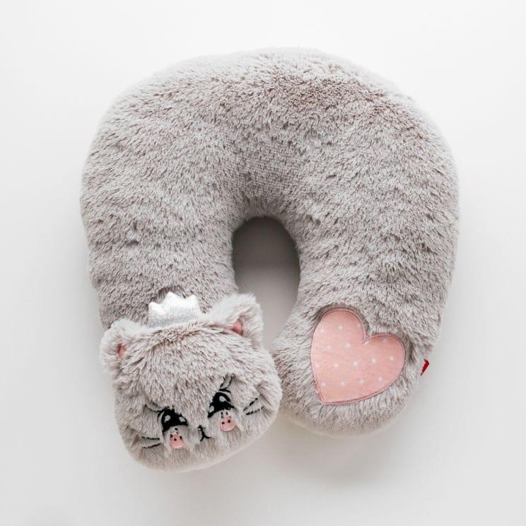 Poduszka Rogal Kittycati