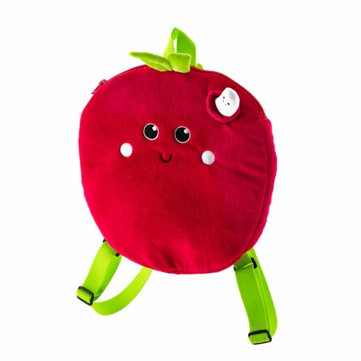Plecak Sweet Apple