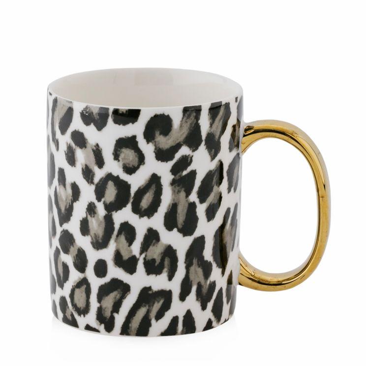 Kubek Gepardi