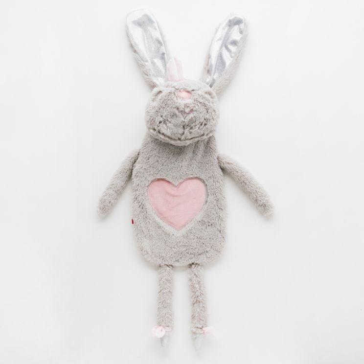 Termofor Baletti Bunny