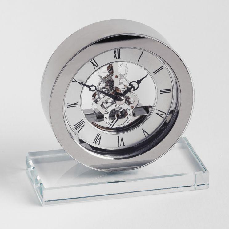 Zegar Stołowy Selma