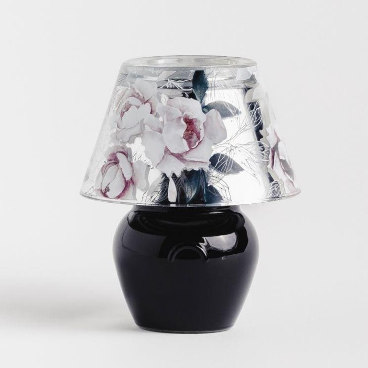 Świeca Zapachowa Blusher Lamp