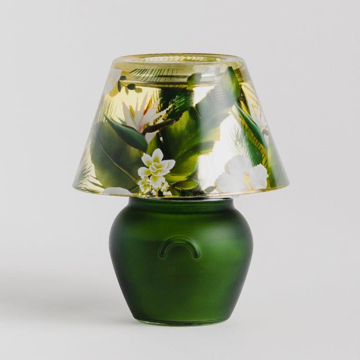 Świeca Zapachowa Tamica Lamp