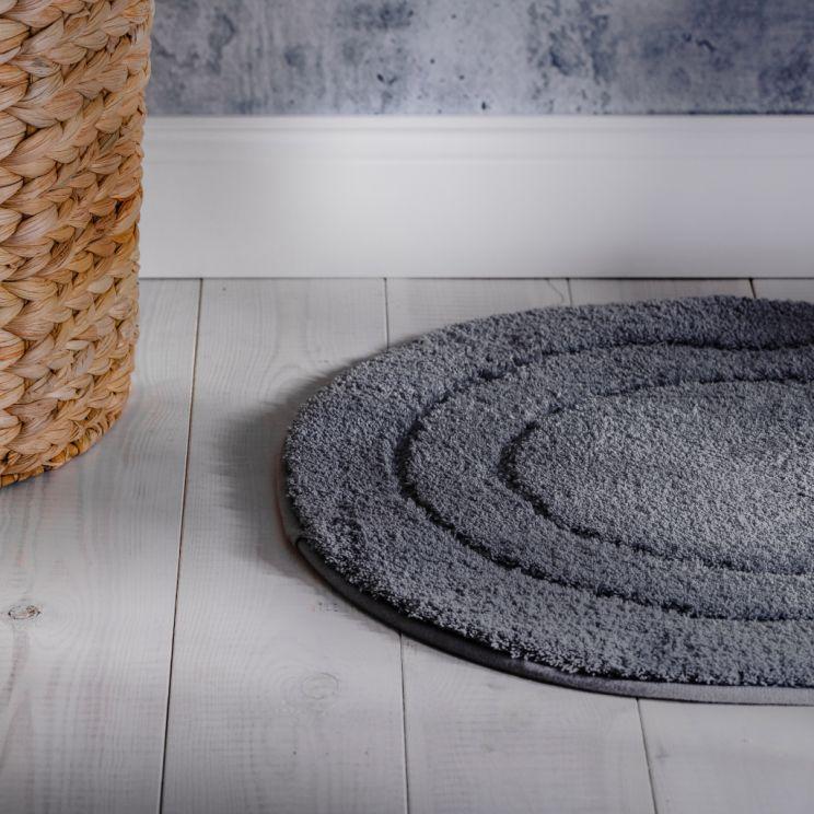 Dywanik Ovale 50x70 cm