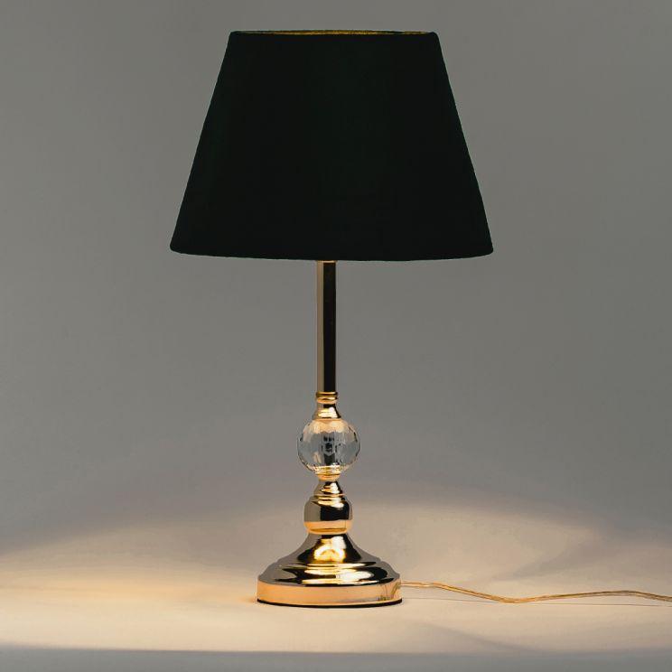 Lampa Stołowa Guliame