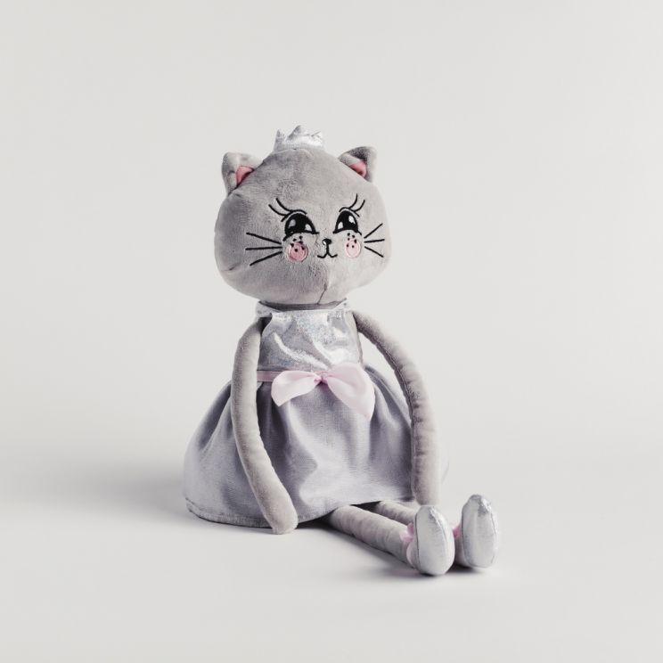 Zabawka Kittycati