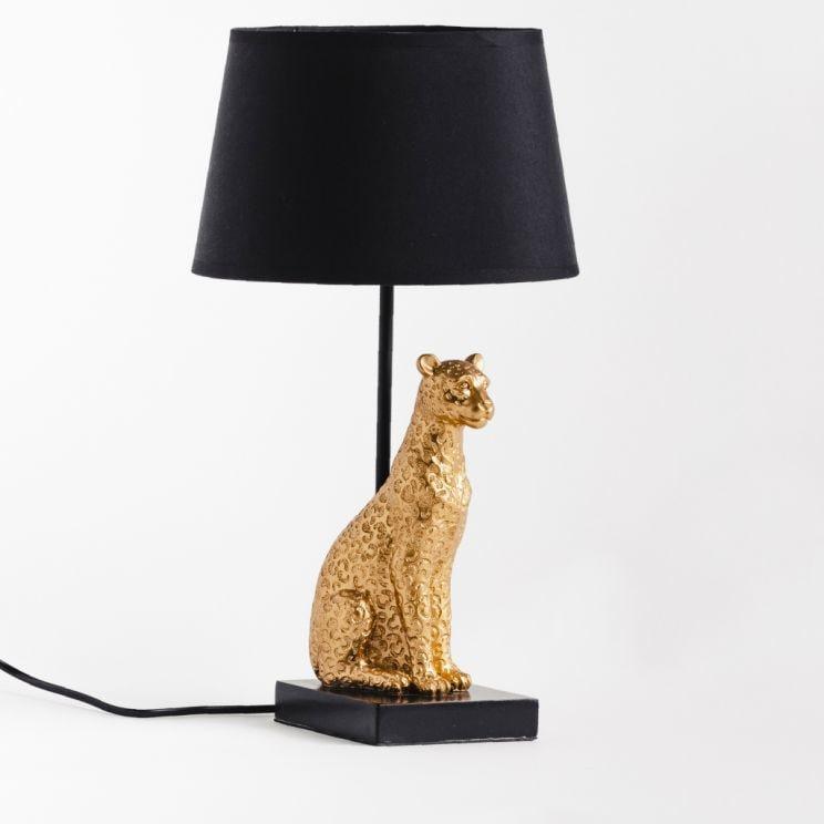 Lampa Stołowa Vittorio