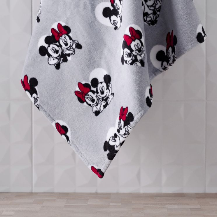 Ręcznik Lovemouse 2