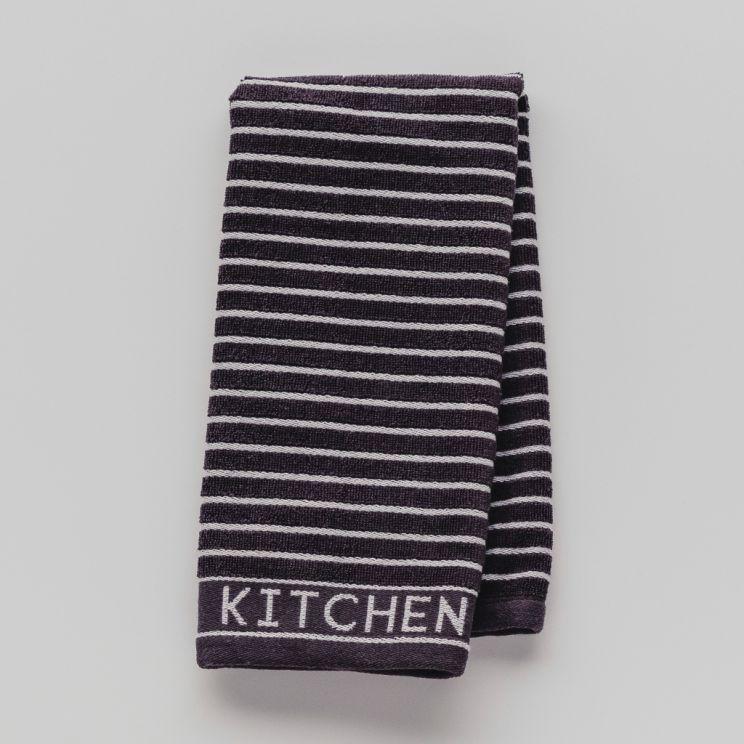 Ręcznik Kuchenny Kitchens