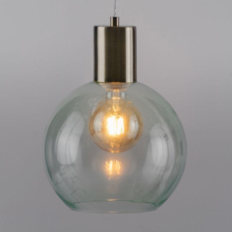 Lampa Sufitowa Bonso