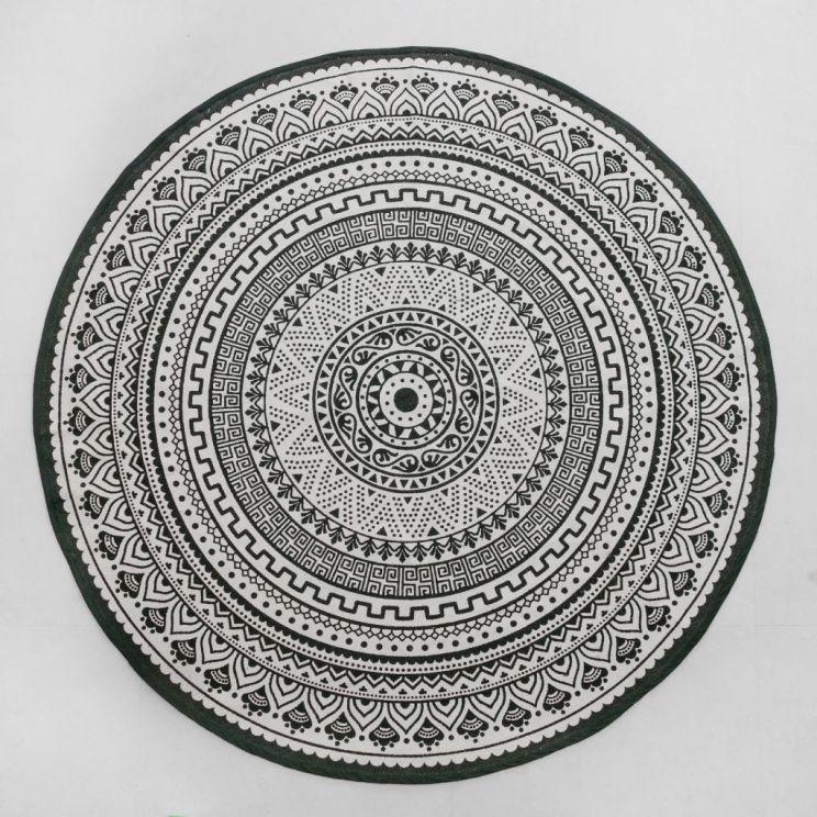 Dywan Rounda 2 150 cm