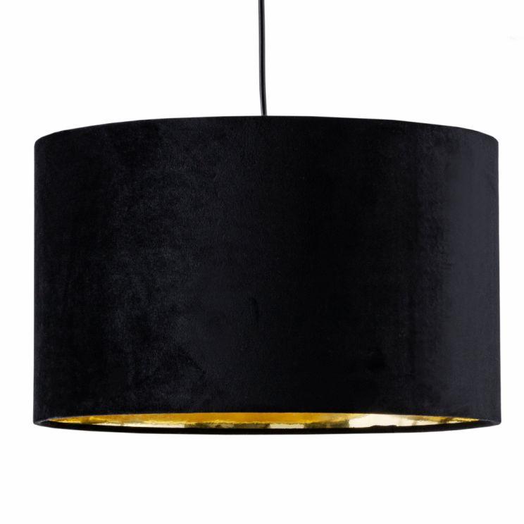 Lampa Sufitowa Solange