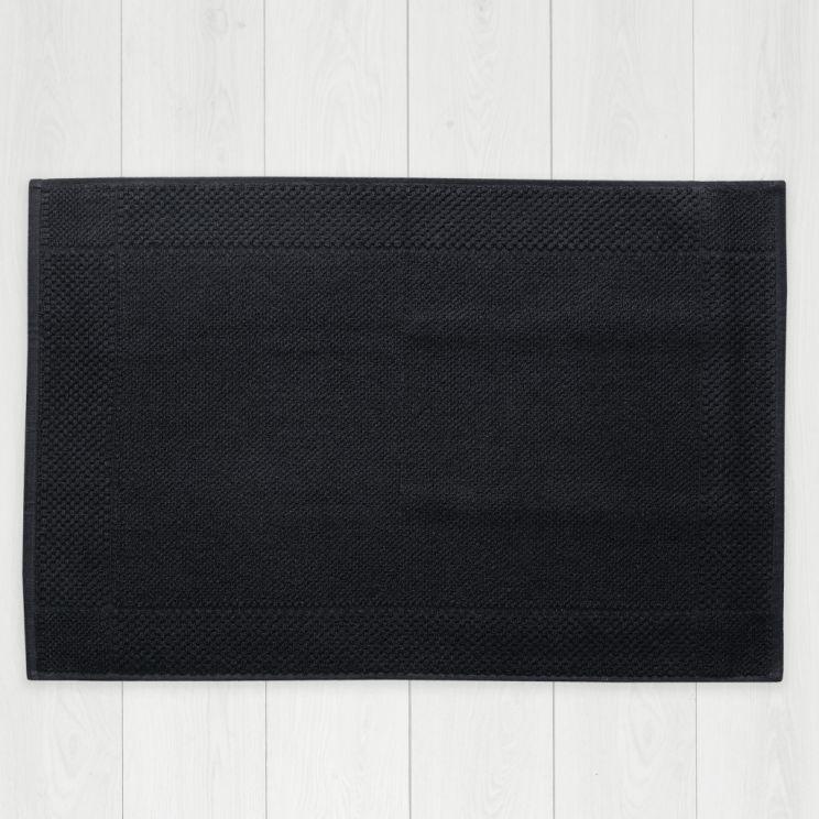 Dywanik Loco 50x70 cm