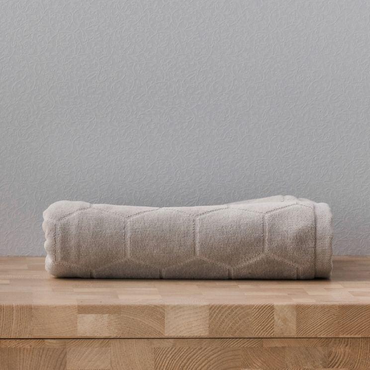 Ręcznik Honeycomb