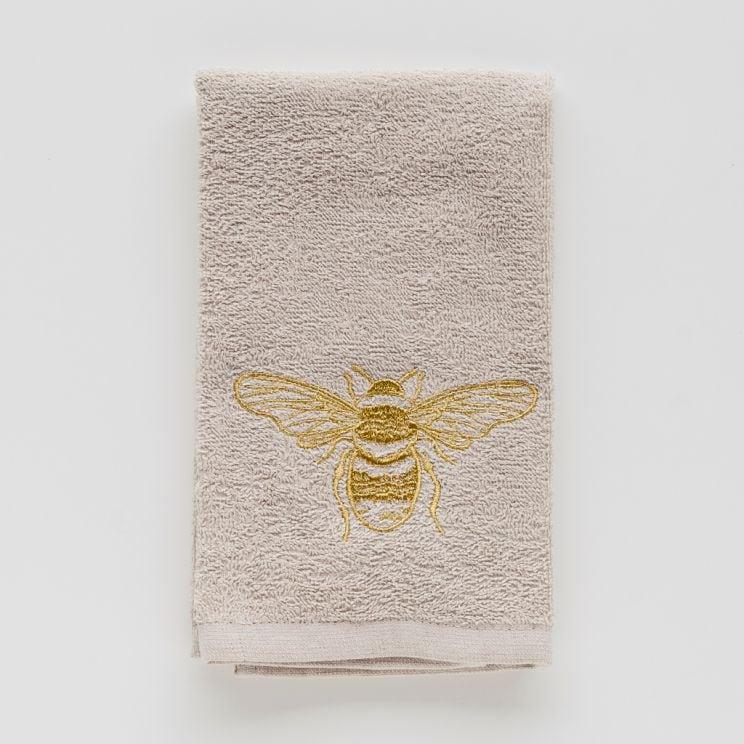 Ręcznik Kuchenny Bee
