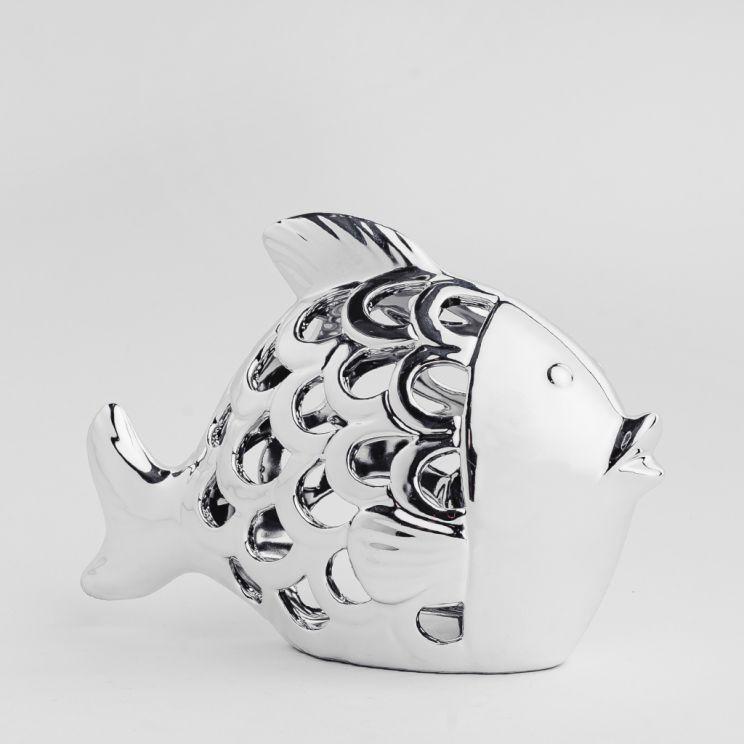Świecznik Fisham