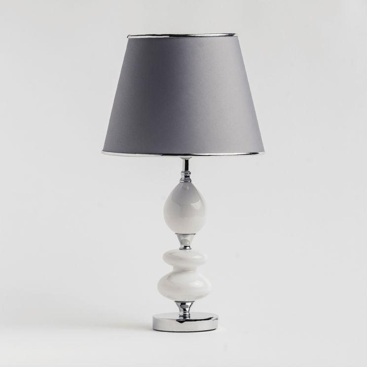 Lampa Stołowa Odet