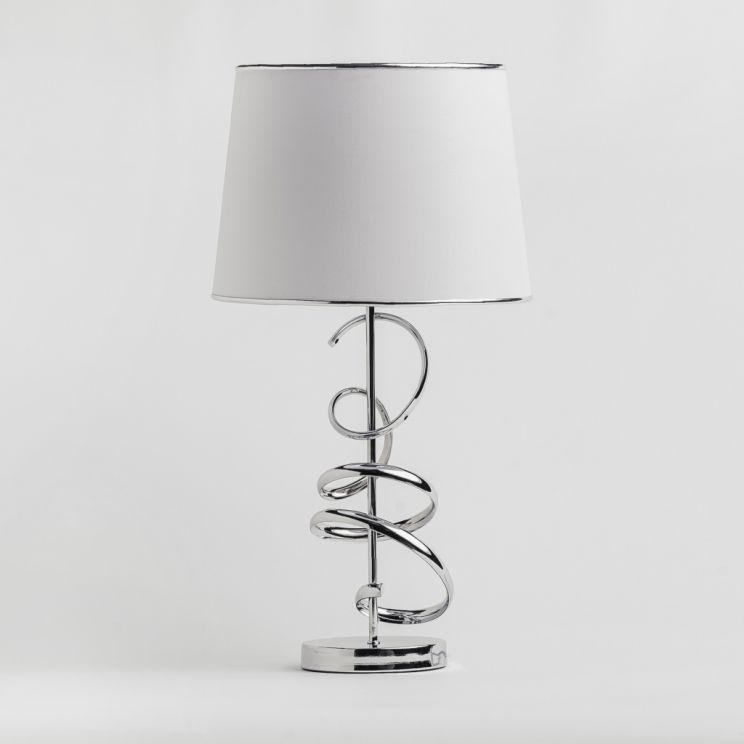 Lampa Stołowa Elizabet