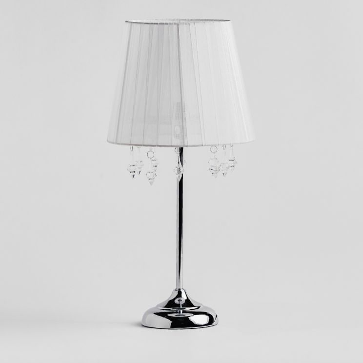 Lampa Stołowa Slainoss