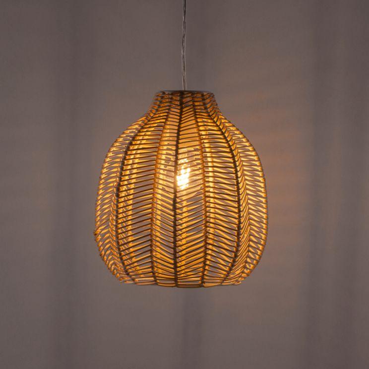Lampa Sufitowa Faran