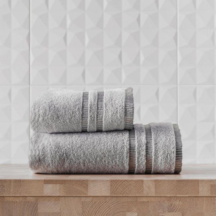 Ręcznik Kante