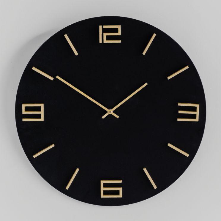 Zegar Ścienny Salter