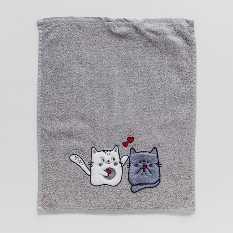 Ręcznik Kuchenny Miniuli