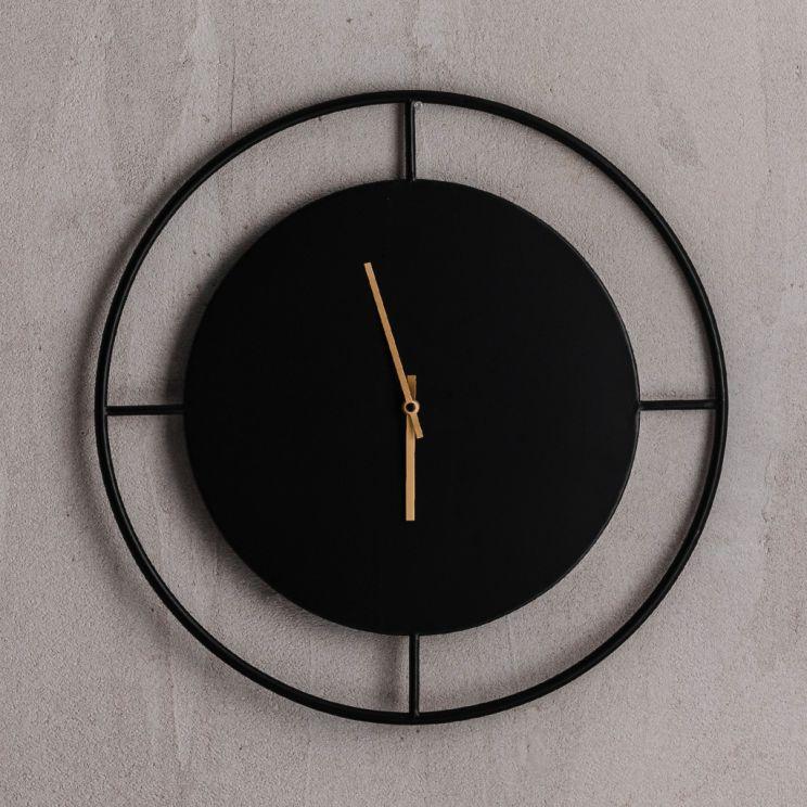 Zegar Ścienny Beatino