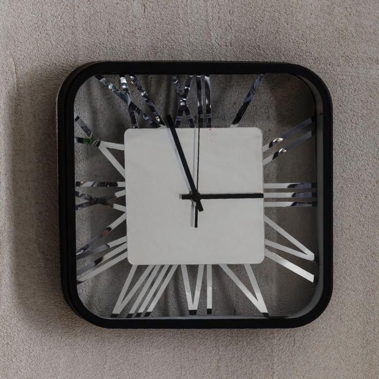 Zegar Ścienny Vardi