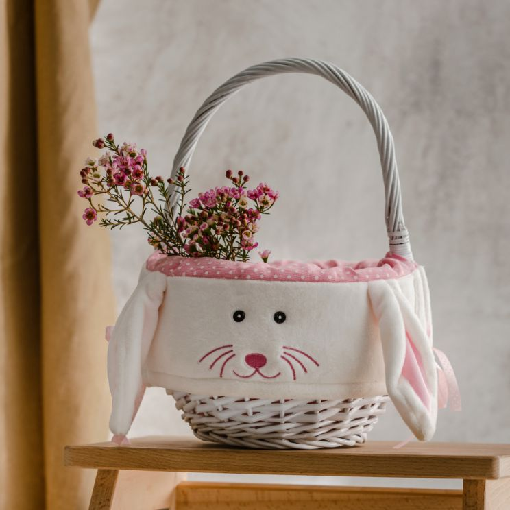 Koszyk Rabbit