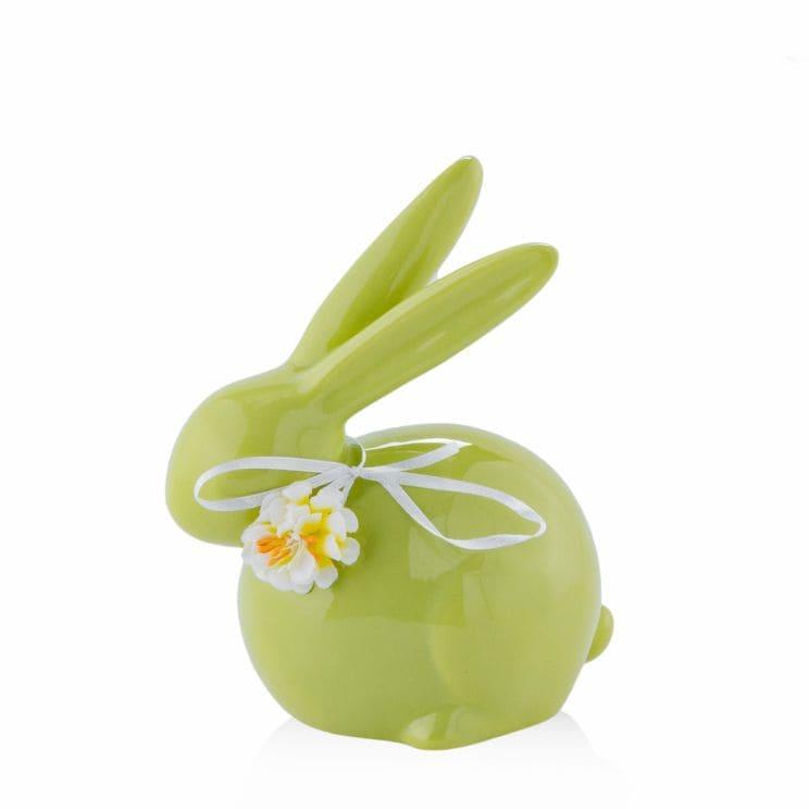 Figurka Rabbitflori
