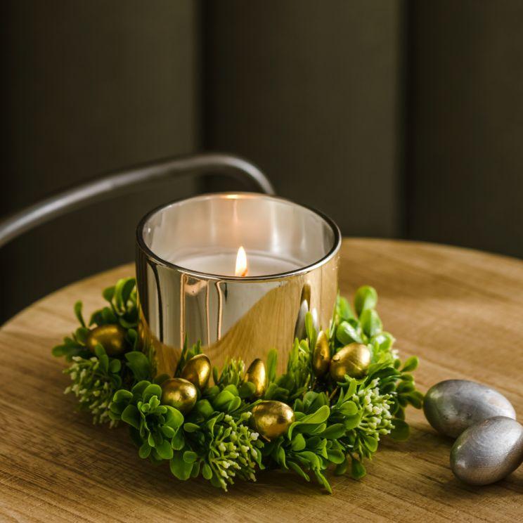 Świeca Zapachowa Eastero
