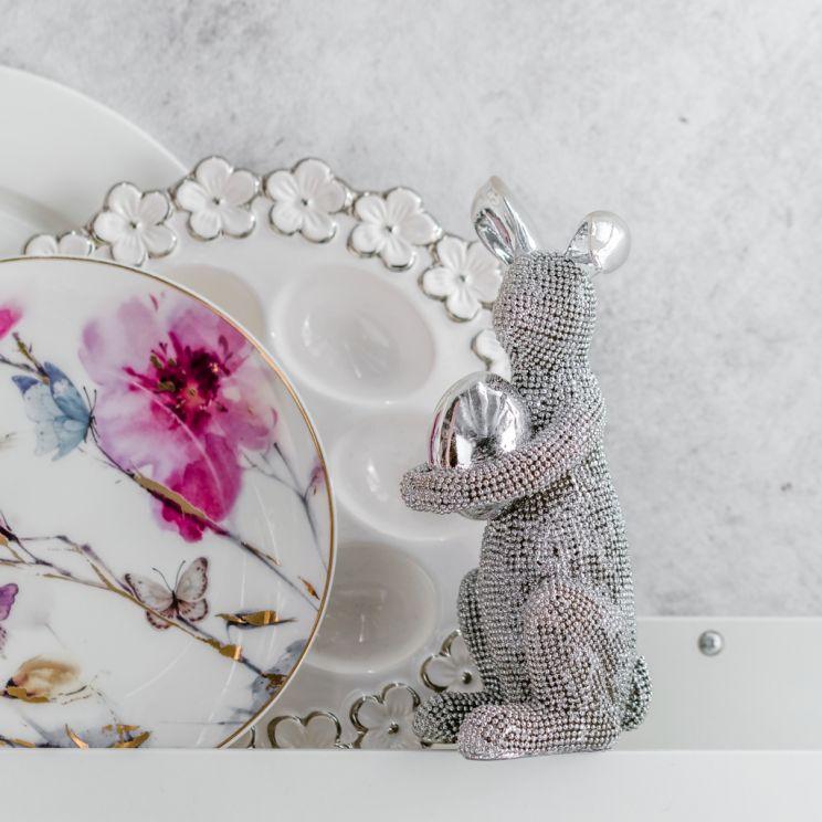 Figurka Bunnydrop