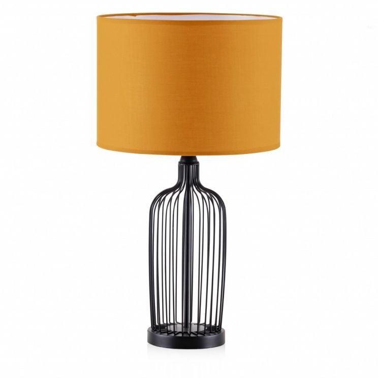Lampa Stołowa Cagiesso