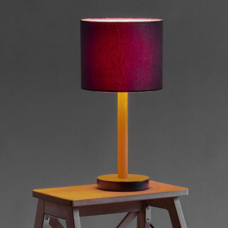 Lampa Stołowa Onofre